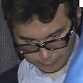 福岡市のHagexさん刺殺事件 被告は淡々「後悔はしていない」