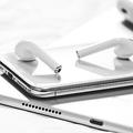 Appleの提携企業7社が「ウイグル人の強制労働」に関与か 海外メディア報道