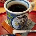 カフェ開業も数年で廃業に追い込まれる理由 「ロマン」を求めすぎる