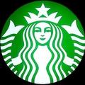 米スターバックスでビットコイン支払いが可能に 11月から開始予定