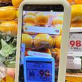 スマートな買い物体験を実現するイオンの「レジゴー」