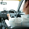 お盆休みの運転疲れをとる方法