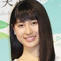 またアクションが見たい! 土屋太鳳  - Sports Nippon / Getty Images
