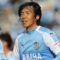 41歳の中村俊輔が横浜FCへ移籍 52歳の三浦知良と共演へ