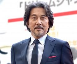 「陸王」現場では先生のような方 役所広司が志賀廣太郎さんを追悼