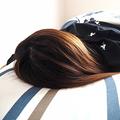 嫌なことがあったからふて寝は逆効果?ストレス解消につながらず