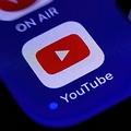 YouTube、中国共産党への批判コメントを自動削除 不具合の可能性