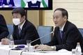 中国の人権侵害 日本政府が制裁に慎重な背景に二階氏や公明党の存在 - NEWSポストセブン