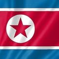 北朝鮮は昨年1月に新型コロナ対策として国境を封鎖してから航空路線が再開されるのは初めて