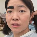 宮川大輔がInstagramアカウントを開設 未完成なイモトアヤコの姿を披露