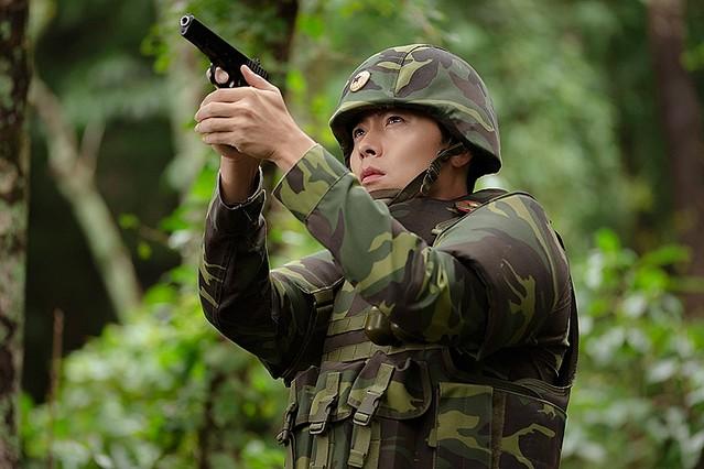 北 愛 朝鮮 不時着 の