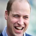 英王室のウィリアム王子(2019年2月27日撮影、資料写真)。(c)Tim ROOKE / POOL / AFP