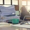 生産性向上を現場に丸投げする会社の末路 信頼関係が築きにくく赤字に
