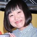 山里亮太と蒼井優が結婚 しずちゃんが2018年12月のラジオで語った伏線