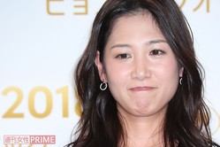 NHKの桑子真帆アナ