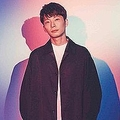 『2018 FNS歌謡祭』第2夜タイムテーブル発表