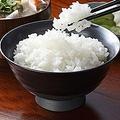 日本のコメは中国人にもおいしいと評判で、ネット通販などを通じて高額でも購入する消費者は多いようだ。中国メディアは、「日本のコメはおいしすぎる」と紹介する記事を掲載した。(イメージ写真提供:123RF)