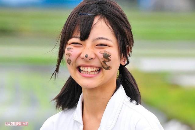 """[画像] 【16歳農業アイドル自殺訴訟】2月開廷を前に、所属事務所がまさかの """"逆提訴"""""""
