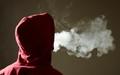 カリフォルニア州が電子タバコのJUULを提訴。未成年への販売や化学物質による健康リスクの警告不足で