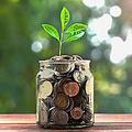 老後の資金はどう準備すればいい? 3種類で十分な投資先とは