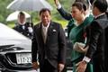 ドゥテルテ大統領が祝宴を欠席 バイク事故による痛みを訴え帰国