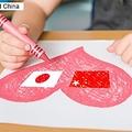 29日、日中国交正常化45周年を迎えたこの日、央視新聞は日本について語る中国の若者の声を集めた動画をネットに掲載した。資料写真。