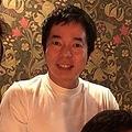 明石家さんま 山里亮太の結婚に「今田と岡村の顔が浮かんだわ」