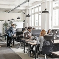 労働時間が短くても経済が回るドイツ どんな働き方をしているか