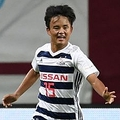 U-19日本代表のメキシコ遠征メンバーが決定 久保建英ら24選手