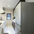 冷蔵庫の電気代は毎月いくら?計算方法と節約のコツを紹介