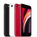 iPhone SE(第2世代) Apple