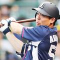 「書かれると困る」打率を急上昇させた西武・秋山翔吾の打撃理論