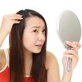 「女性の薄毛・抜け毛」最大の原因は ストレスマネジメントが大切
