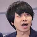 さらば青春の光・森田哲矢/東ブクロ