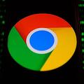 Chromeのシークレットモードを修正へ Webサイト側から検出不可に