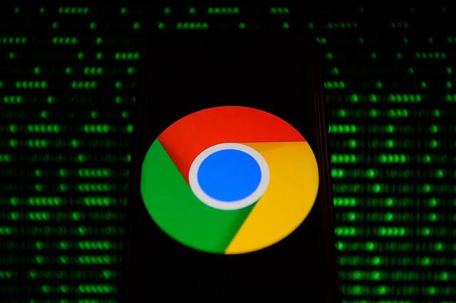 Chromeのシークレットモード、Webサイト側での検出ができないように修正へ
