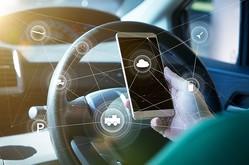 【車はAIと相性が悪い!(上)】管理職のための難しい話 AIの誤動作が怖い
