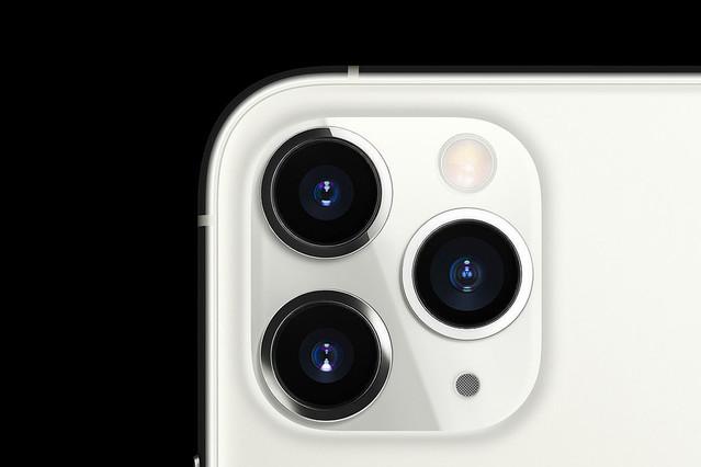 次期iPad Proは2020年3月? ToF式3Dカメラは噂通り搭載と韓国メディア報道