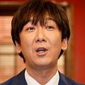 東京03・飯塚悟志を「審査員に入れるべき」の声続出