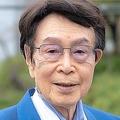 『ご長寿早押しクイズ』開始当初にはギックリ腰になったことを明かした鈴木史朗