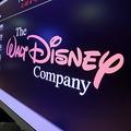 米ディズニーがHuluの経営権を取得へ 米コムキャストと合意