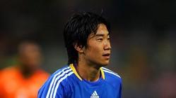 久保建英の未来は?10代で日本代表デビューした現役選手とその現在