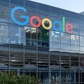 ついにGoogle銀行誕生「なぜ今?」IT企業が金融サービスに乗り出す理由