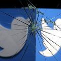 Twitterで発生したハッキング事件 最大8アカウントで情報流出か