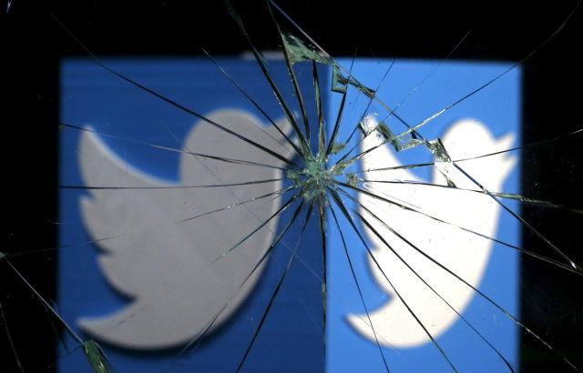 Twitterハッキング事件、最大8アカウントで情報流出。45件でパスワード変更被害
