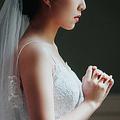 恐るべき中国の国内事情 国外から花嫁を輸入するという行為が増加