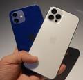 実機で感じたiPhone 12|12 Proの違い。どちらを選ぶかは「価格」か「将来性」の2択(西田宗千佳)