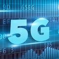 23日、環球時報は、オーストラリアがファーウェイに対し5Gを使った同国の無線ネットワークへの参入を禁止したと伝えた。これに対し、中国のネットユーザーからさまざまなコメントが寄せられた。資料写真。