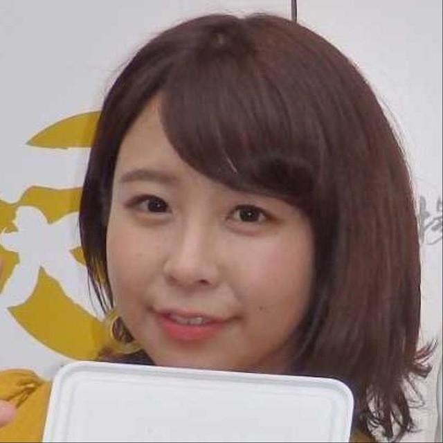 エロ 餅田 コシヒカリ