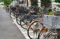 電動アシスト自転車は、運転免許は必要? 不要?  電動自転車との違い、知っていますか